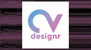 Manpowergroup Hr Partner De Vivatechnology 2019